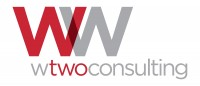 wtwoconsulting